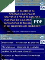 Incidencia_Correlaciones.ppt