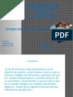 Planificacion20% Estudio integrado.pptx