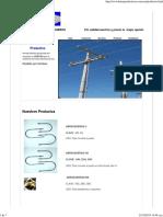 Herrajeselectricos.com.Mx Productos