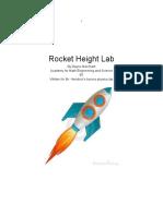 rocketlabfinaldraft