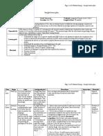 sample chinese lesson plan-watermark