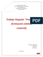 trabajo singular tema Nº 1 F.E.C..pdf
