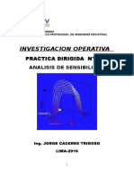 Pca Dirigida No 9 _10.Analisis_de_sensibilidad a Partir Del Simplex