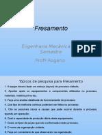 Fresamento.pptx
