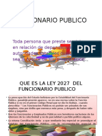 DIAPOSITIVAS-FUNCIONARIO-PUBLICO-ARLI (2).pptx