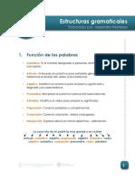 03-Lectura 1. Estructuras Gramaticales - Precision y Coherencia.doc