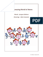 EN_amazing_world_atoms.pdf749882425.pdf