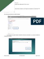 05-Servidor FTP Debian