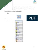 0002DIRECTORIO VFAC 9.pdf