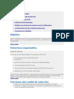 El Proyecto.doc