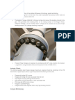 Introduction Flanges