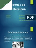 teorias_de_enfermeria[1]