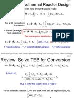L13 Equilibrium Conversion