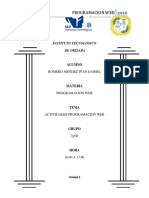 UNIDAD-3-ROMERO-MENDEZ-IVAN-DANIEL-12011267-PROGRAMACION-WEB.pdf
