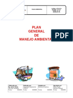 Plan Ambiental ATS.doc