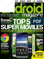 Revista Android
