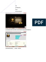 How to Update Profile in Powergold Account (for New Registration)