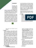Exposicion-Antiepilépticos, Antiparkinsonianos y Antiespásticos[1]