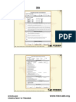 PARTEI-VI.pdf