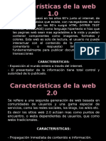 Meta 2.1 Garcia Franco