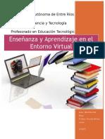 Investigacion Entornos Virtuales 2(Corregido)