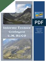 INFORME TECNICO GEOLÓGICO MINA RUCO (ENERO 2014).pdf