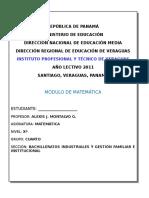 MÓDULO DE MATEMÁTICA_10º_I.P.T.V..docx