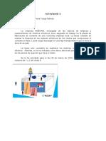 ACTIVIDAD 2 .docx