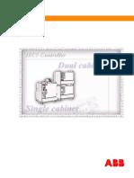 IRC5.pdf