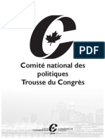 Policy Booklet FR v2