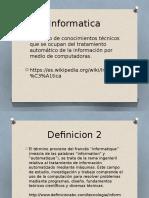 Meta 1.2 Saavedra Alvarado