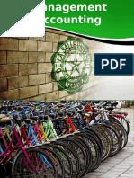 Baldwin Bicycle Company PPTFINAL