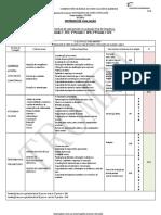 CMACG.trompa.criterios.programas.13.14