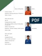 Helper Profile.docx