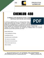 Literatura CHEMLUB 488