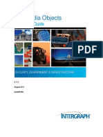 Geo Media Objects Installation Guide