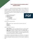 Analisis Critico Lectura Obligatoria 11 Relac Entre Status Sociom Genero y Rendimiento Acad