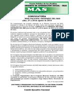 CONVOCATORIAII CNO MAS.pdf