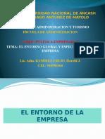 Entorno de la empresa EXAMEN 2.pptx
