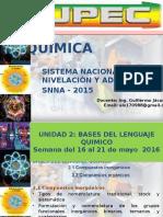 QUIMICA7 INGENIERIAS