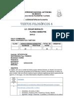 TEXTOS-FILOSÓFICOS-4-EDGAR-MORALES-FLORES-2016-2