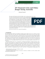 Pomfret-2009-Economic Papers- A Journal of Applied Economics and Policy