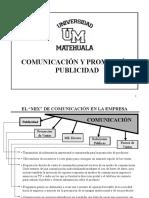 Tema 7 - Publicidad (2).ppt