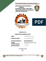 LABO-03-operacion-de-columna-de-platos.pdf
