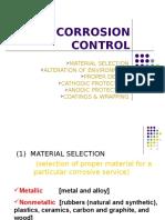 corrosion prevention 316.ppt