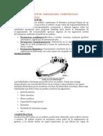 EL PERFIL DEL AUDITOR.pdf