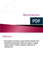 295983017-248918389-Barotrauma-ppt