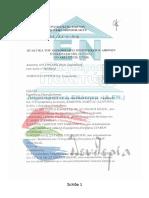 ΠΡΑΚΤΙΚΑ ΔΙΚΑΣΤΗΡΙΟΥ - ΑΠΟΦΑΣΕΩΣ Νο 2343/2016