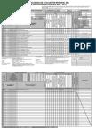 rptActaFinal_0763771_0_01_2014_F0_12_01_21519.pdf
