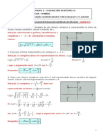 GABlisttercformapolarcomplexos.pdf